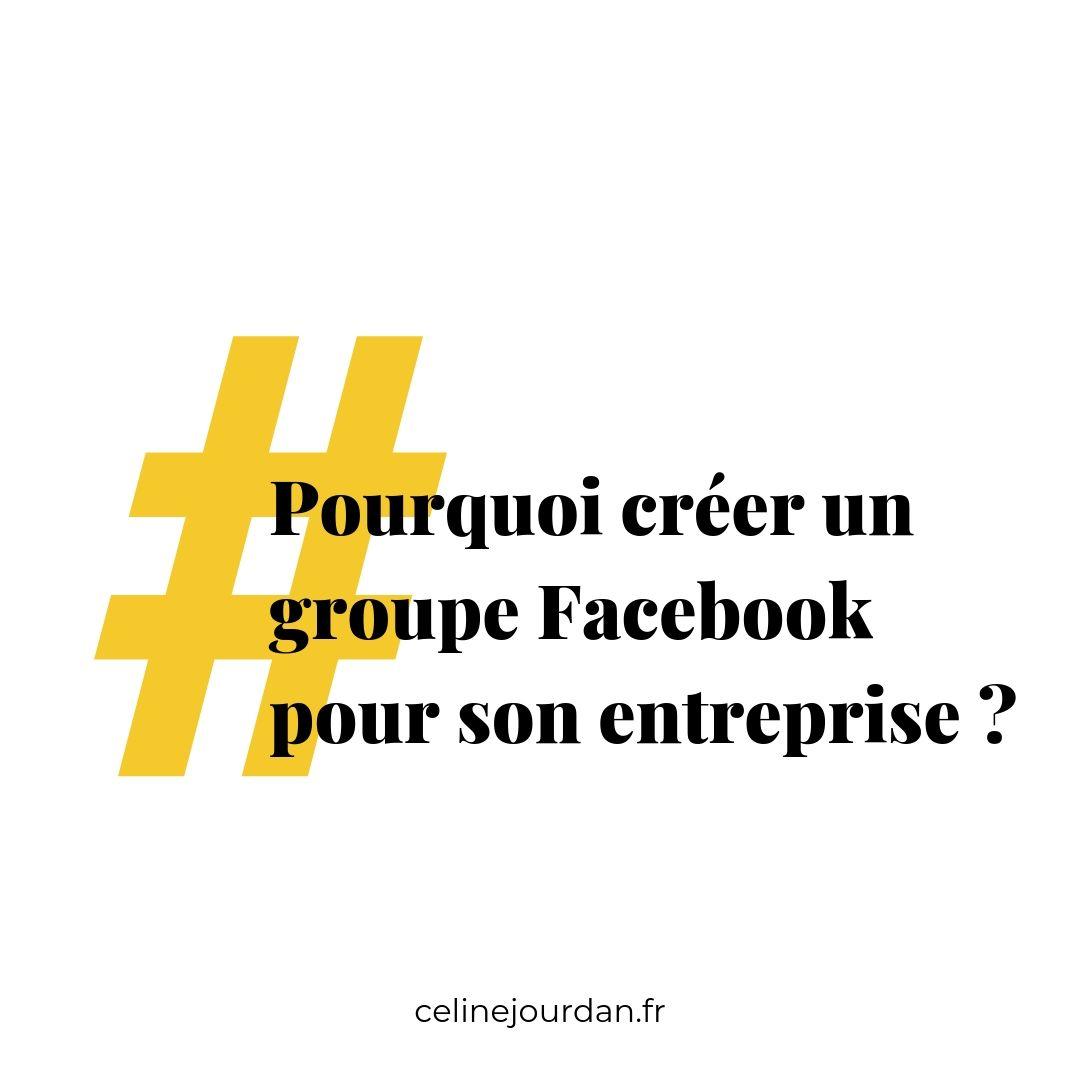 groupe_facebook_entreprise_ig