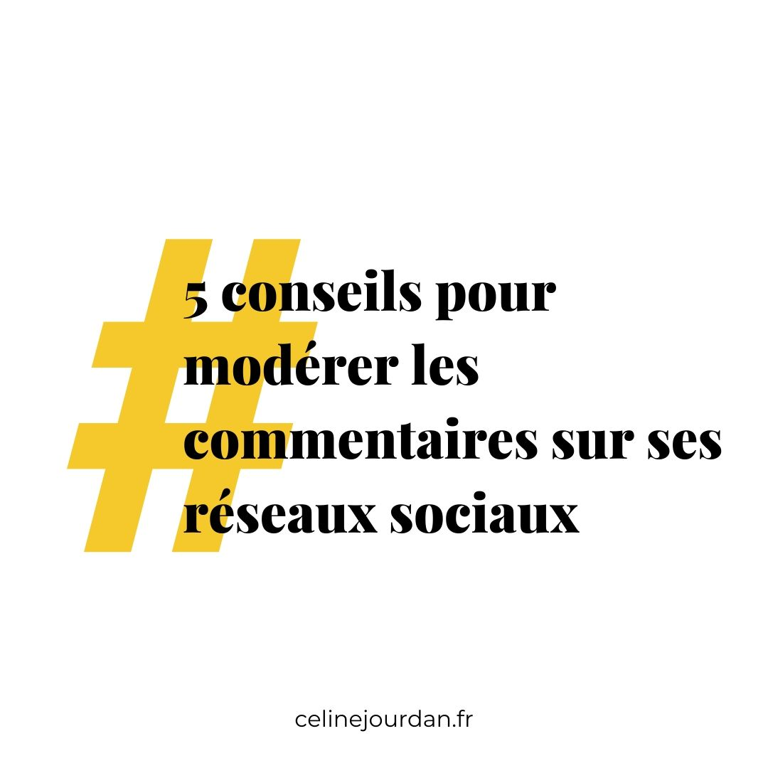 conseil-moderer-commentaires