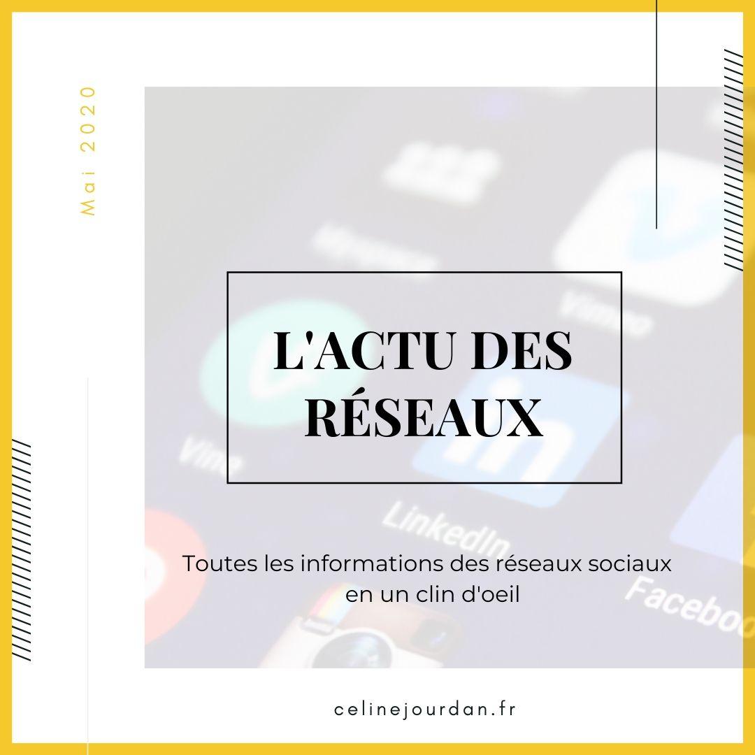 Actu-des-reseaux-mai-2020