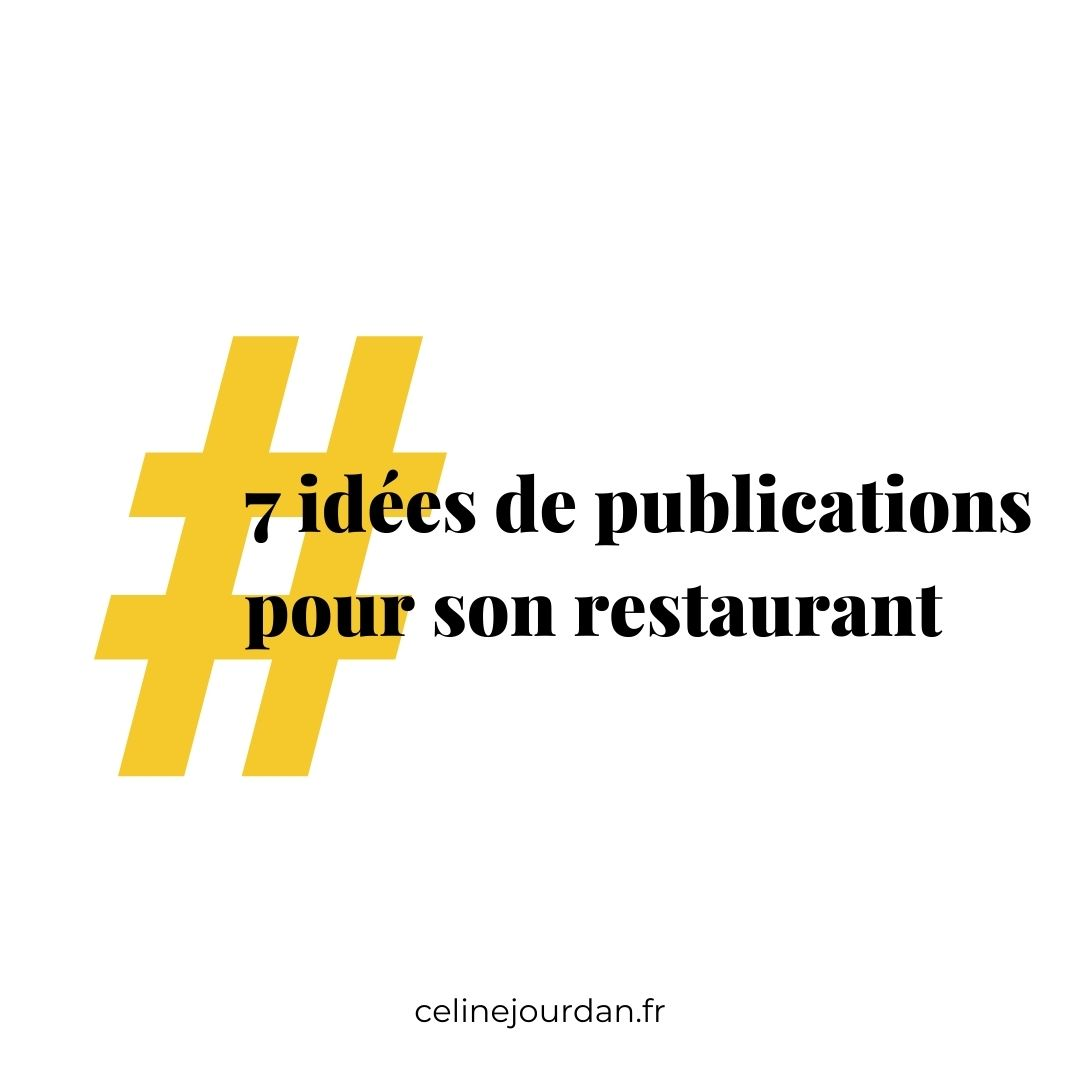 idees-publications-restaurant